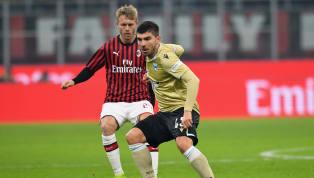 Messo alle spalle il prezioso successo di San Siro contro la Roma, la partenze col turbo del Milanpost-Covid potrebbe passare anche da Ferrara. Mercoledì...