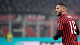 Dopo stagioni deludenti che hanno visto succedersi tanti giocatori mai veramente all'altezza, il Milan ha finalmente trovato un grande terzino sinistro: Theo...