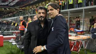 La Lazio chiude al San Paolo una stagione dai due volti, passata dall'illusione di poter lottare per lo Scudetto a un finale più complesso, e sulla strada dei...