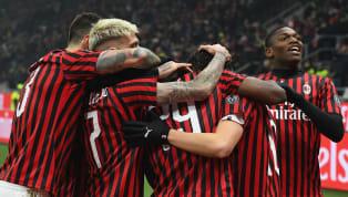 Quanto vale ad oggi il mercato degli sponsor tecnici nel campionato di Serie A? Qual è la società che può vantare il miglior accordo? La Gazzetta dello Sport...