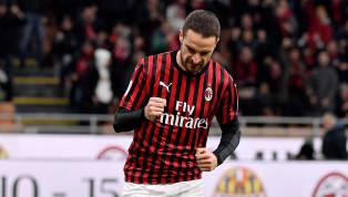 Die AS Rom steht kurz vor einem Transfer von Giacomo Bonaventura. Auch Moise Kean könnte im Sommer den Weg zu den Giallorossi finden. Seit 2014 läuft Giacomo...