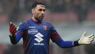 In casa Milan si continua a pensare al futuro dei giocatori con il contratto a scadenza ravvicinata. Oltre a Zlatan Ibrahimovic, già il prossimo giugno, c'è...