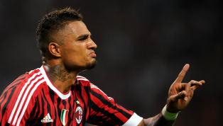 Die AC Monza hat einen ganz dicken Fisch an der Angel: Laut Transferexperte Gianluca Di Marzio wird Kevin-Prince Boateng zum Serie-B-Aufsteiger wechseln....