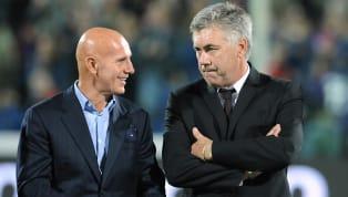 """"""" Le 4-4-2, c'est le meilleur système pour couvrir l'espace."""" Dixit l'ancien entraîneur du FC Nantes Raynald Denoueix dans le livre """"Comment regarder un match..."""