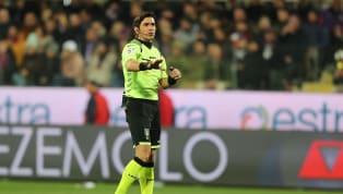 Genoa-Juventus è terminata con il punteggio di 1-3 per i bianconeri. E' stata tutto sommato una gara corretta, con poche recriminazioni, da una parte e...