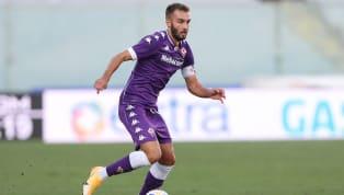 Il Milan bussa in casa Fiorentina alla ricerca di un difensore per la prossima stagione. Il primo obiettivo resta Nikola Milenkovic, ma la differenza tra...