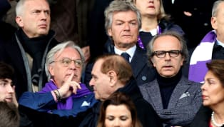Il New York Times ha pubblicato un'inchiesta sul mondo della Fiorentina e i rapporti confidenziali tra i fratelli Della Valle, ex proprietari del club viola...