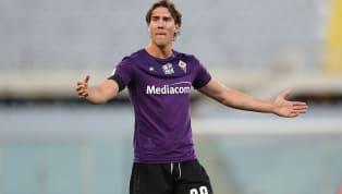 Ieri tre partite in campo: Brescia-Genoa 2-2, Cagliari-Torino 4-2 e Lazio-Fiorentina 2-1. Sono arrivate poco fa anche le decisioni del Giudice Sportivo dopo...