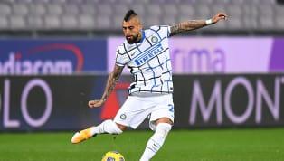 Di rientro ad Appiano Gentile dopo la trasferta di Torino che ha sancito l'eliminazione dalla Coppa Italia, l'Inter è tornata subito al lavoro, in vista...