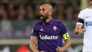 La notizia era nell'aria già da diverso tempo, ma ora è arrivata anche la tanto attesa ufficialità. Borja Valeroè un nuovo giocatore dellaFiorentina. Per lo...