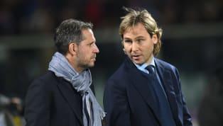 La Juventus ha messo in vendita un'intera squadra! La rosa bianconera è ampia ma sono tanti i calciatori (anche quelli in prestito o in orbita bianconera) che...