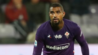 ism In 2013, Kevin-Prince Boateng made headlines around the world when, while playing for AC Milan, he walked off the pitch in the face of racist abuse from...