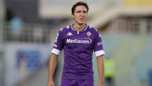 Anche questa può essere l'estate di Federico Chiesa. L'esterno offensivo, che ancora non ha rinnovato il contratto, può lasciare la Fiorentina. E la Juve,...