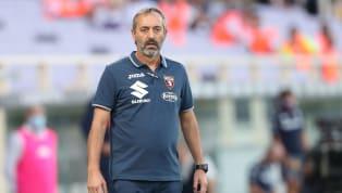 Un giocatore del Torino è risultato positivo al Covid-19 al termine del ciclo di tamponi effettuato in seguito al match dei granata contro la Fiorentina. La...