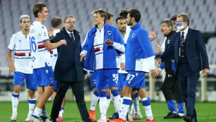 Purtroppo il Coronavirus continua a imperversare non solo nel mondo, e in Italia, ma anche tra i calciatori (su tutti Cristiano Ronaldo, positivo al...