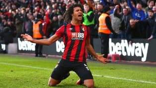 Manchester City are closing in on the signing of Bournemouth star Nathan Aké, after the defender reached an agreement on personal terms with the former...