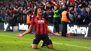 New AFC Bournemouth manager Jason Tindall promised fans there wouldn't be a fire sale of the club's top talent this summer. However, Nathan Ake had already...