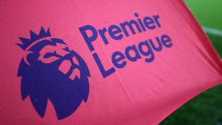 The Premier League is understood to be introducing a new rule which will forbid any of its clubs from attempting to join a breakaway league following the...