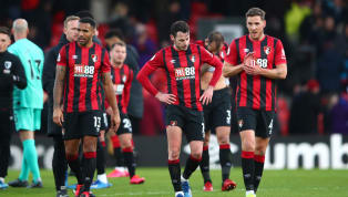 When Bournemouth achieved promotion to the Premier League in 2015, the following transfer window did little to fill Cherries fans with optimism for the...