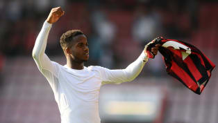 When Ryan Sessegnon completed his summer switch to Tottenham last year, he was regarded as one of England's most exciting young talents. Yes, he was unable to...
