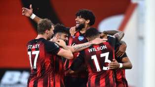 Bournemouth gave themselves half a chance of salvaging their Premier League status on Sunday evening as they came from a goal down to inflict a humiliating...