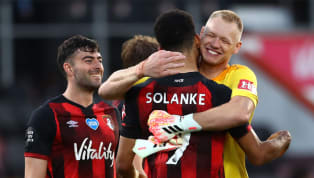 News Bournemouth continue their fight for Premier League survival this week when they head to the home of deposed champions Manchester City on Wednesday. The...