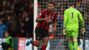 ooks Newcastle are eager to improve their attacking options for next season and are interested in signing Bournemouth duo Josh King and David Brooks this...