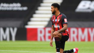 Tottenham are reported to have held talks with the representatives of Bournemouth striker Joshua King, as José Mourinho looks to secure a reliable backup for...