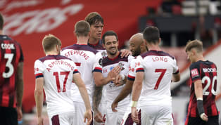 rink Bournemouth's hopes of Premier League survival were dealt a hammer blow on Sunday afternoon, as strikes from Danny Ings and Che Adams condemned the hosts...