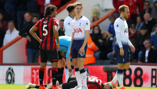 For the neutral, watching Juan Foyth play football must be such exhilarating entertainment. Why? Because whenever he plays, something really, really...