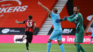 Win Bournemouth and Tottenham played out a turgid 0-0 at the Vitality Stadium on Thursday evening, as VAR intervention (or lack of it) once again dominated...