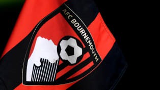 Bournemouth have confirmed that one of their players has tested positive for Covid-19 during the most recent round of Premier League tests. The first batch of...