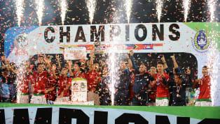 Timnas Indonesia U19 pada tahun 2013 berhasil meraih juara Piala AFF U19 yang digelar di Sidoarjo, Jawa Timur dengan mengalahkan Vietnam di babak adu penalti....
