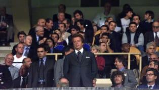 Pronunciare il cognome Cecchi Gori dalle parti di Firenze causerà emozioni contrastanti: tra la gioia per aver riportato la Fiorentina tra le grandi di Serie...