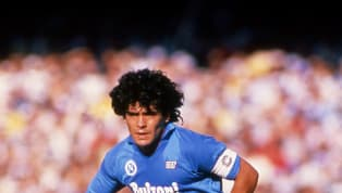 "Juventus coach Andrea Pirlo has paid his tributes to footballing great Diego Maradona, who passed away aged 60 due to cardiac arrest on Wednesday. ""The God of..."