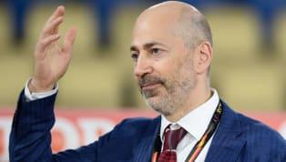 In casa Milan si stanno preparando mosse vitali per il futuro del club rossonero. Non solo per la dirigenza o il nuovo allenatore che probabilmente dovrà...