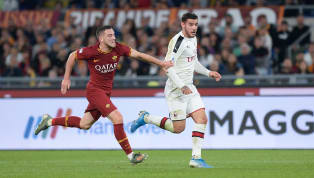 News Milan continue their pursuit of a Europa League spot on Sunday when they welcome Roma to San Siro. The two sides are separated by three places and nine...