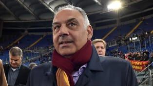 Con la ripresa della Serie A quasi alle porte, dove la Roma proverà una disperata rincorsa al quarto posto Champions occupato dall'Atalanta, resta sempre di...