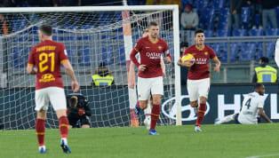 La Roma, come tutte le altre squadre, ha ripreso la strada verso la normalità con gli allenamenti individuali dal 4 maggio, in attesa di quelli collettivi. Ma...