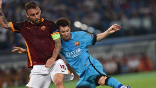 El italiano, retirado de la actividad profesional y con un último paso por Boca Juniors, se mostró sorprendido por el trato que una parte de la población...