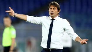 Spätestens seit Antonio Contes Rundumschlag gegen die eigene Vereinsführung ist offensichtlich, dass zwischen dem Trainer und den Bossen von Inter Mailand...