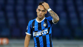 Inter CEO Giuseppe Marotta has revealed that the club intend to offer forward Lautaro Martínez a new contract to fend off interest from Barcelona. Martínez is...