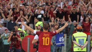 28 maggio 2017. Sono passati esattamente tre anni da una data che i tifosi della Roma difficilmente potranno dimenticare. Una data che coincide con l'addio di...