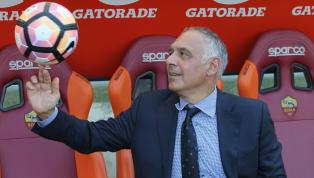 Futbol severlerin neredeyse hepsi Serie A kulüplerinden Roma'yı bilir. Fakat bir çoğumuz Roma'nın 2012 yılından beri başkanı olan James Pallotta'yı tanımaz....