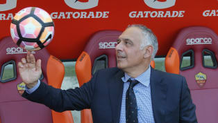 The Newcastle takeover saga rumbles on, after possible buyer James Pallotta agreed to sell Roma, potentially paving the way for the American to purchase the...