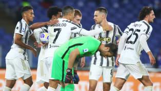 Juventus harus puas bermain imbang 2-2 melawan AS Roma pada lanjutan laga kedua Serie A 2020/21 di Stadio Olimpico, Senin (28/09) dini hari WIB. Jalannya...