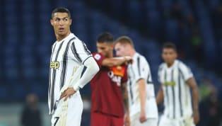 Si sono disputate le partite valevoli per la 2ª giornata del campionato italiano di Serie A. Come di consueto torna l'appuntamento settimanale con la Top 11...