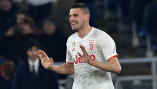 Premier League clubs Leicester City and Wolverhampton Wanderers are both reportedly interested in Juventus centre back Merih Demiral. Juventus signed the...