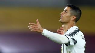 A Juventus precisou, e muito, do astro Cristiano Ronaldo para garantir o empate em 2 a 2 com a Roma, neste final de semana, pelo Campeonato Italiano. O...