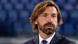 Mới đây, toàn bộ nhân viên cũng như cầu thủ của Juventus đã phải cách ly sau khi nhận tin sét đánh về COVID-19. Dịch COVID-19 vẫn đang hoành hành tại Châu Âu...